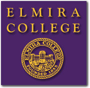 click here to visit Elmira College onlne